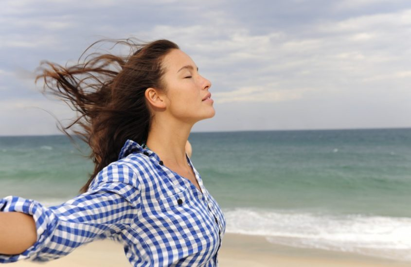 3 Steps to Manifesting Your Dreams