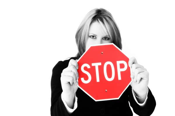 5 Simple Ways to Respond to Negative People